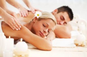 Couples Mobile Massage Mobile Massage Montville