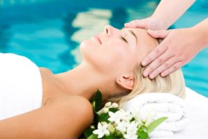 Facial Spa Parties Montville Massage Montville Facial Montville Mobile